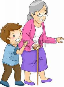 children helping others clipart 2 | Clipart Station
