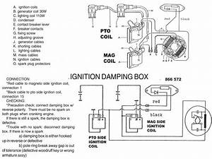 Diagrams 1143801  Rotax Wiring Diagram  U2013 Bosch Points