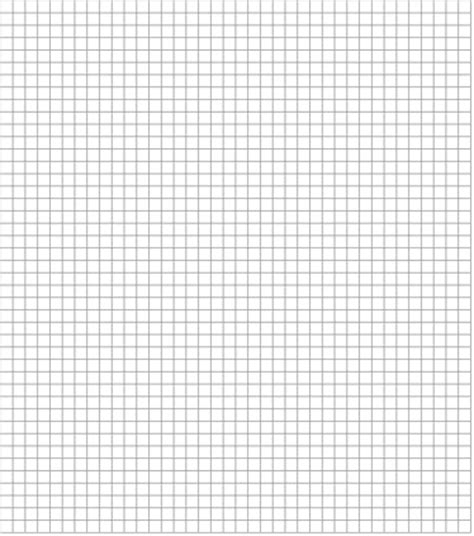 Home Design Graph Paper Grid Paper To Print