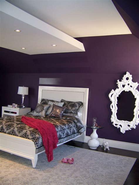 plafond chambre faux plafond suspendu une solution moderne et pratique