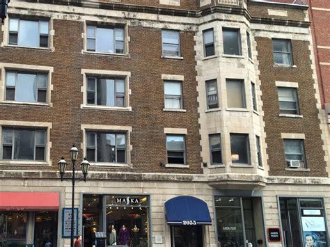 Appartement 3 Chambres à Louer à Montréal (centre-ville) à