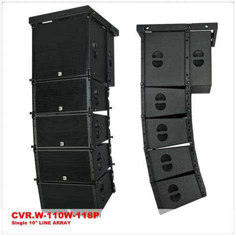 china well built speaker cabinet q1 line array speaker box china line array speaker cabinet