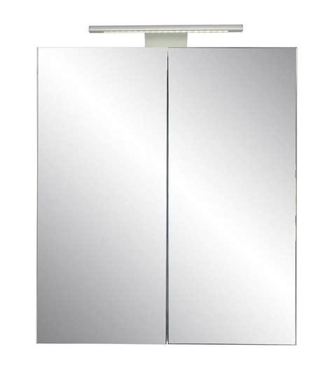 Replacement Mirror For Bathroom Medicine Cabinet by Medicine Cabinet With Mirror Bathroom Medicine Cabinet