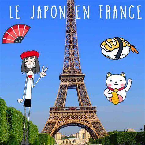 petit espace cuisine voyage japon japon le guide de voyage