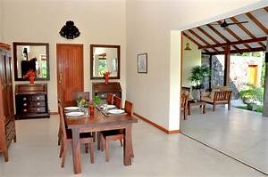 modern house interior designs in sri lanka www With interior design ideas for small house in sri lanka