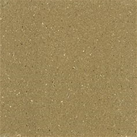 Mannington Commercial Flooring Biospec by Mannington Commercial Tile Resilient