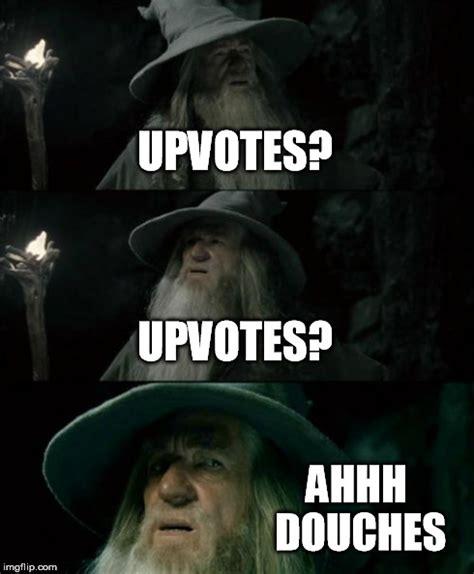 Ahhh Meme - y u no upvote good memes people xd imgflip