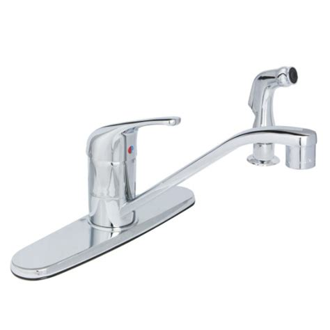 huntington brass kitchen faucet huntington brass bathroom kitchen faucets with best pricing free shipping