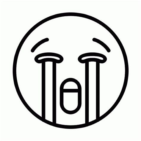 Kleurplaat Emoji Eenhoorn by Kleurplaten Eenhoorn Emoji
