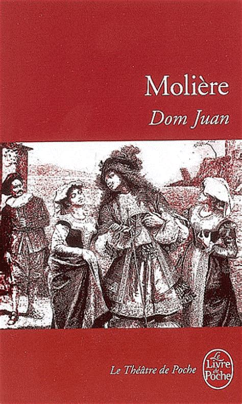 Dom Juan Resume Tres Court by Dom Juan De Moli 232 Re Plaisir2lire Lα Lecтυre υɴe Porтe