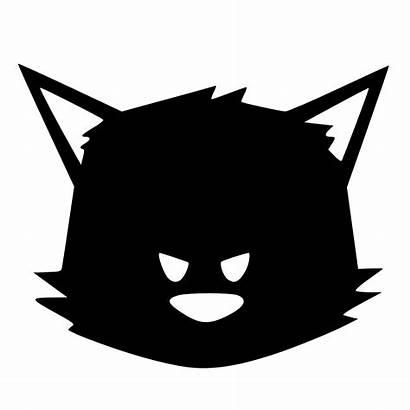 Ps4 Avatars Psn Blackcat Seriously Change