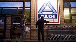Aldi Süd Uhren 2018 : discounter mit wein und steaks erobert aldi ~ Kayakingforconservation.com Haus und Dekorationen