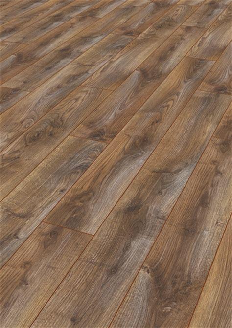 rustic laminate flooring rustic oak 10mm x 159mm laminate flooring tradewoods