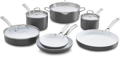 types  cookware safe     cooktops