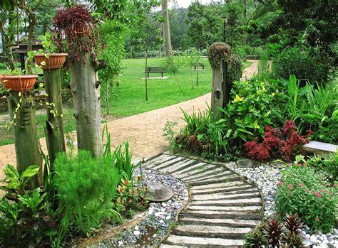Garten Gestalten Blumen by Terrasse Blumen Gestalten Reimplica Best Garten Ideen