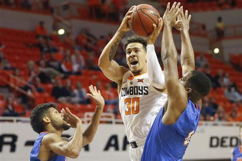 osu basketball florida state scouting report