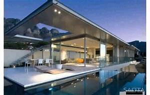 Luxury Homes South Africa - YouTube