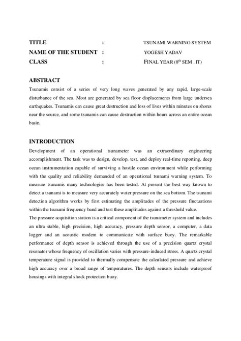 How to write a thesis statement youtube broadcast news assignment editor simple cover letter for cv simple cover letter for cv