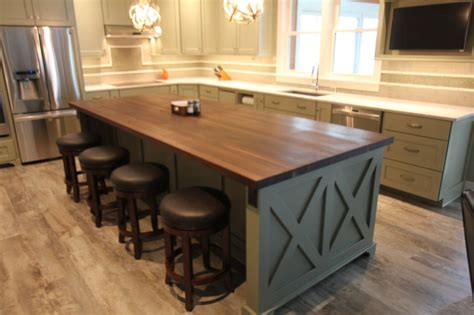 floor and decor countertops floor and decor butcher block countertops wood floors