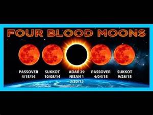 [Full Download] End Of Tetrad 4 Blood Moons What Next ...