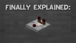 Finally Explained: How Do Minecraft Comparators Work ...