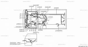 Diagram  Nissan Cabstar Workshop Wiring Diagram Full
