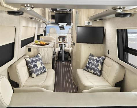 home plans for sale airstream of san diego we offer airstream trailers