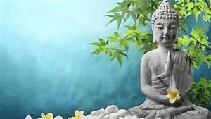 Buddha Sprüche Bilder : zehn um zehn 10 buddha weisheiten f r ein gl cklicheres leben 10 um 10 ~ Orissabook.com Haus und Dekorationen