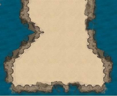 Sand Ground Tileset Grass Opengameart