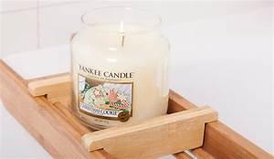 Yankee Candle Auf Rechnung : keep calm and take a bath beautystories beautystories ~ Themetempest.com Abrechnung