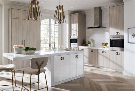 Textured Melamine And High Gloss Cabinets  For. Industrial Pendant Lights. Swivel Counter Stool. Stanley Doors. Kitchen Island Table. Billiard Factory. Battery Powered Ceiling Fan. Lagoon Silestone. Relux Homes