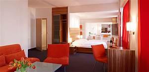 Zimmer In Nürnberg : ihr zimmer in n rnberg hotel victoria logenplatz klarissenplatz ~ Orissabook.com Haus und Dekorationen