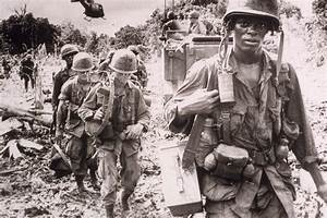 Should Christians join the Military? A Forgotten ...