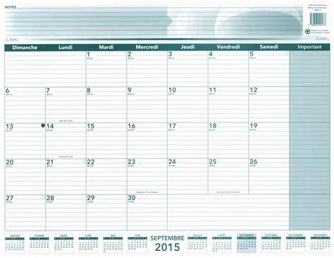 calendrier bureau photo calendrier de bureau photo 28 images calendrier de