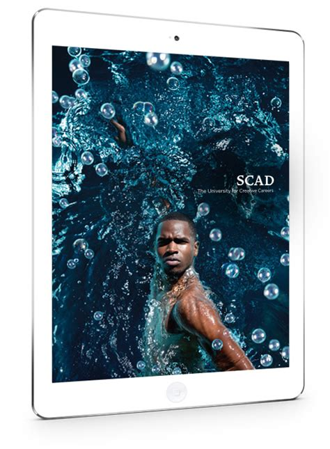 Scad Admissions Resume by Apply Admission Catalog Scad Edu