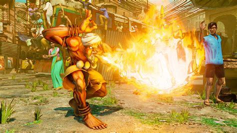 Yoga Flame Street Fighter Wiki Fandom Powered By Wikia
