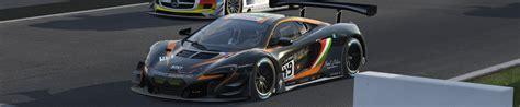 sim racing system sim racing system