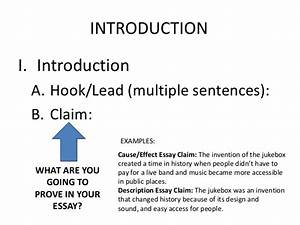Health Promotion Essays How To Write A Poetry Analysis Essay Comparing And Contrasting Two Poems Health Insurance Essay also What Is The Thesis Of A Research Essay How To Write A Contrasting Essay Research Paper Topics On Company  Essay On My Family In English