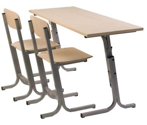 Regulējams skolēnu krēsls POP2