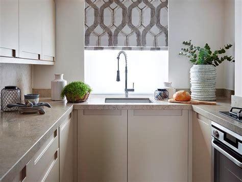 u shaped kitchen cabinets u shaped kitchen with cabinets contemporary kitchen 6471