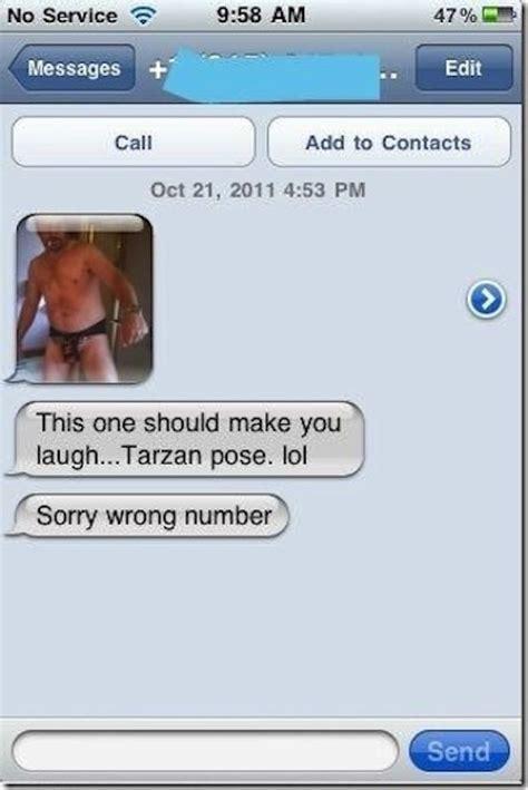 sexting attempts   complete fails  pics