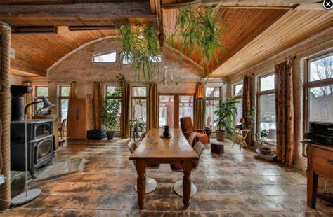une maison 233 cologique 224 vendre pour 169 000 de la