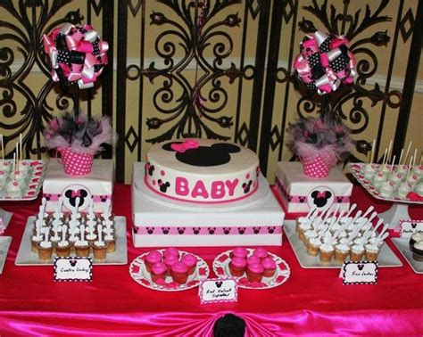 baby shower themes girl baby shower girl themes
