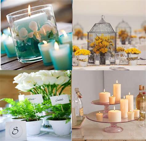 deco centre de table mariage décoration de table de mariage envoi gratuit deco de mariage free delivery wedding free shipping
