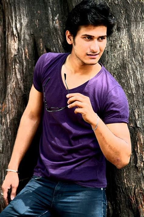 indian male model outdoor shoot mens tops indian male