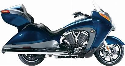 Victory Vision Tour Motorcycles Autoevolution Moto Zombdrive