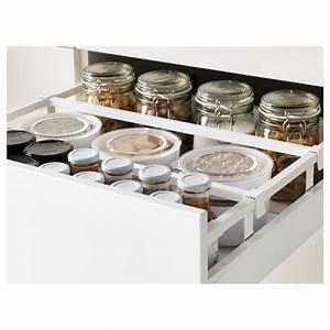 Ikea Maximera Schublade : maximera schublade mittel wei ikea schweiz ~ Watch28wear.com Haus und Dekorationen