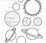 Coloring Pages Mars Planet Planets Mercury Colouring Drawing Printable Sailor Tickets Idea Constellation Save Whitesbelfast Getdrawings Star Credit Club Getcolorings sketch template