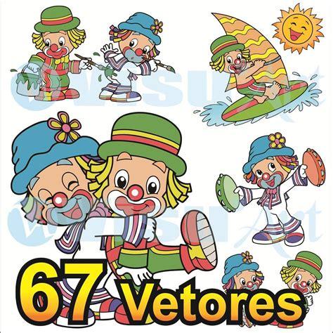 67 vetores e imagens patati patat 225 cdr png ai eps brinde r 4 99 em mercado livre