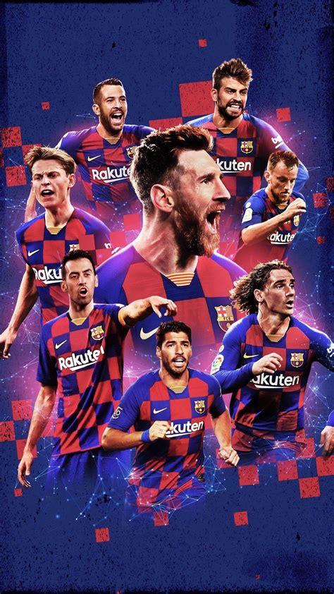 Fc Barcelone 2020 : Uefa Champions League 2020 21 ...